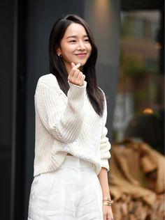Asian Actors, Korean Actresses, Korean Actors, Actors & Actresses, Korean Star, Korean Girl, Korean Celebrities, Celebs, All Korean Drama
