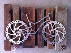 Bikes & Boards : Foto Mehr