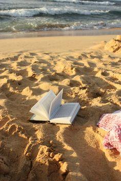 Thoreau on the Beach
