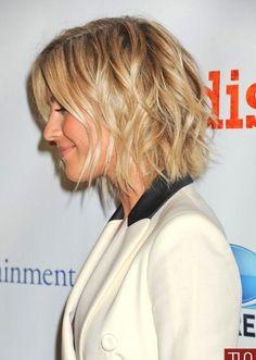 2014 Shaggy Bob Haircuts Ideas | Popular Haircuts