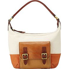 Fossil Handbags and Purses - FREE SHIPPING - eBags.com