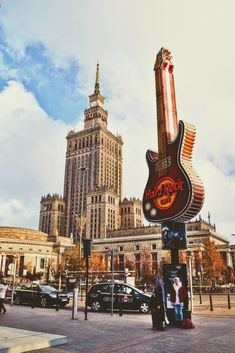 Warsaw attractions fit all travelers needs. You travel solo or with family or maybe want to organize a hen party - there are lots of things to do in Warsaw Warsaw Zoo, Warsaw Old Town, Warsaw City, Warsaw Poland, Places To Travel, Places To Visit, Travel Destinations, Poland Cities, Viajes