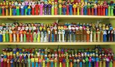 Image Search Results for antique pez dispensers