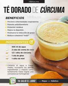Healthy Juices, Healthy Habits, Healthy Drinks, Healthy Cooking, Healthy Tips, Healthy Recipes, Tea Recipes, Raw Food Recipes, Smoothie Recipes