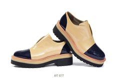 SAVERIO DI RICCI Spring Summer, Slip On, Sneakers, Shoes, Fashion, Design Portfolios, Leather, Accessories, Tennis