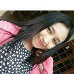 Lihat foto Instagram ini oleh @purnamajay • 4 suka