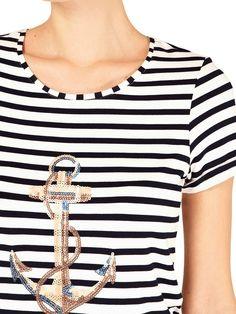 Anchors, anchors, anchors!   20