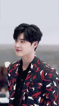Lee Joon, Lee Jong Suk Hot, Lee Jong Suk Wallpaper, Kang Chul, Han Hyo Joo, Handsome Korean Actors, Joo Hyuk, Kdrama Actors, Korean Celebrities