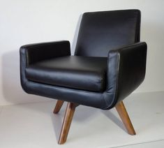 Create your own style, make a room amazing with your own style! Design your own style Designer range of comfortable quality armchairs in stock now. Armchairs, Design Your Own, Lounge, Room, Furniture, Home Decor, Style, Wing Chairs, Airport Lounge