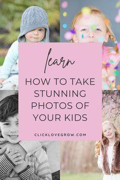 Still Photography, Photography Basics, Photography Courses, Photography For Beginners, Photography Settings, Photography Challenge, Photography Lessons, Photography Camera, Photography Tutorials
