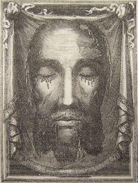 Saint Therese of The Child Jesus and The Holy Face Catholic Prayers, Catholic Saints, Roman Catholic, Catholic Beliefs, Saint Suaire, Avatar, Jesus Face, Heart Of Jesus, Effigy