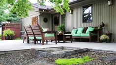 Recycled Patio | The Best Recycled-patio-furniture.jpg