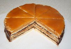 Dobosuv-dort