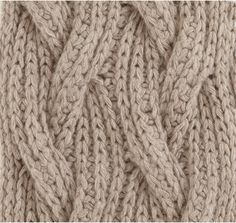 barneys-new-york-beige-double-cable-knit-scarf-product-2-5061051-618069344_large_flex.jpeg 460×435 pixels
