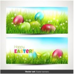 free best vector Download Happy Easter Banners http://www.cgvector.com/free-best-vector-download-happy-easter-banners/ #2017Ester, #Abstract, #Art, #Awesome, #Baby, #Background, #Backgrounds, #Banners, #Beautiful, #Best, #Book, #Cake, #Calligraphy, #Card, #Celebration, #Coelho, #Collection, #Collections, #Concept, #Conejo, #Convite, #Creative, #Day, #De, #Decor, #Decoration, #Decorative, #Design, #Download, #Earth, #Easter, #Egg, #Eggs, #Element, #Elements, #Emblem, #Etiket