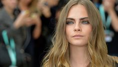 Find out the real reason why the model decided to retire.