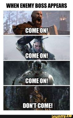 Humor Discover God of war boy meme Funny Gaming Memes Funny Gamer Humor Stupid Funny Memes Hilarious Funny Stuff Video Game Memes Video Games Funny Funny Games 9gag Funny, Funny Gaming Memes, Gamer Humor, Stupid Funny Memes, Funny Relatable Memes, Hilarious, Funny Stuff, Video Game Memes, Video Games Funny