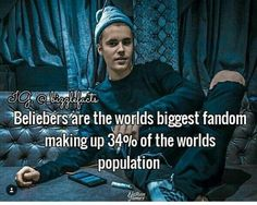 Power of Justin
