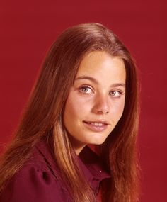 Susan Dey Style Evolution: 'The Partidge Family' Star Is The Epitome Of '70s Cool (PHOTOS)