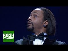 Katt Williams, known for his outrageously honest comedy is currently one of the top performing stand-up comedians in the country with many appearances in tel...