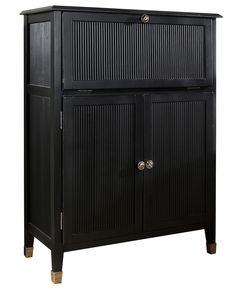 Liona Bar - furniture - Macy's