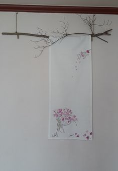 Blog 이미지 뷰어 Hand Embroidery, Diy And Crafts, Quilts, Pillows, Knitting, Handmade, Design, Home Decor, Scrappy Quilts