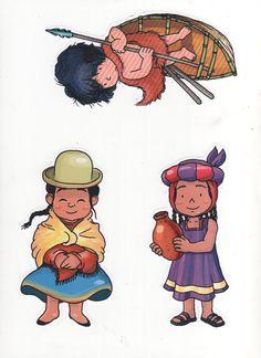 Busco - imagenes : Dibujos Bailes Chile, cueca, jota, Sau Sau, etc Filipino Art, Art Classroom, Dory, Junk Journal, Winnie The Pooh, Disney Characters, Fictional Characters, Branding, Education