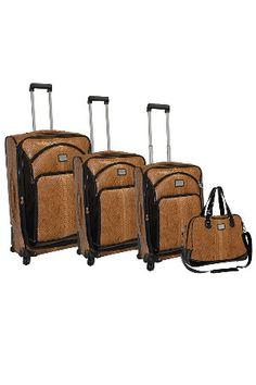 celine croc phantom price - Bag fun on Pinterest   Luxury Bags, Designer Luggage and Purses ...