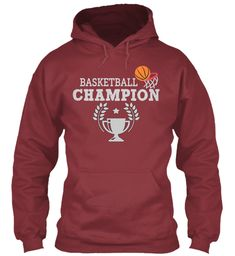 e975b04166ad 28 Best Basketball T-shirts images