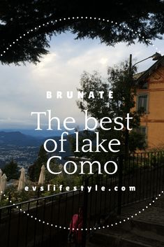 Como is one of the most picturesque spots in Italy. Explore lake Como from a whole new perspective and discover its beauty like never before! Sorrento Italy, Naples Italy, Sicily Italy, Toscana Italy, Venice Italy, Tuscany, Venice Travel, Rome Travel, Italy Travel