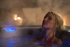 How is a Hot Tub Good for Your Health? Are you looking to install a hot tub?…