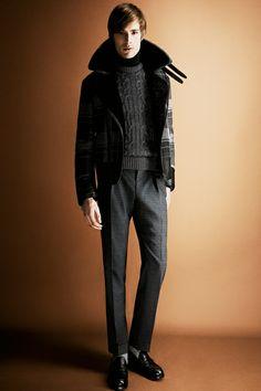 eb1e64c107688 Men s Tom Ford - Designer Menswear - Farfetch