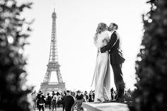 Ph: Applehead Studio   Post: JAN 16, 2015 - Mark + Becca's Secret Paris Elopement → http://www.appleheadstudio.com/2015/01/mark-beccas-secret-paris-elopement
