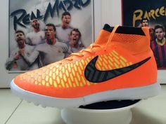 Buty Halowe Nike Magista Obra TF