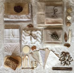 Naturals Stone, Frame, Nature, Home Decor, Picture Frame, Rock, Naturaleza, Decoration Home, Batu