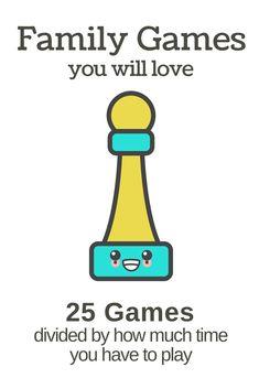 Games Untuk Acara Gathering Outdoor : games, untuk, acara, gathering, outdoor, Permainan, Untuk, Keluarga, Ideas, Family, Night,, Games,, Night