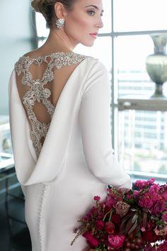 bridal fashion photography | luxury elopement | destination wedding photography Fashion Photography, Wedding Photography, Bridal Fashion, Bridal Style, Destination Wedding, Luxury, Wedding Dresses, Bride Dresses, Bridal Gowns