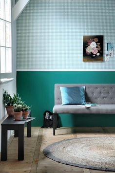 For ideas paint,modern dining room colors living paint colours wall paintin Paint Color Schemes, Living Room Color Schemes, Living Room Designs, Paint Colours, Dining Room Colors, Kitchen Wall Colors, Grey Walls Living Room, Living Room Paint, Color Palette For Home