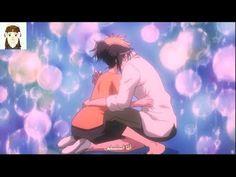 الانمي اللي عمرك ما تمل منه ابدا رئيسة مجلس الطلبة نادلة 16 Anime Art