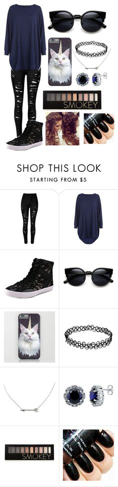 """""""#24"""" by andreea-ioa-na on Polyvore featuring Rebecca Minkoff, BERRICLE, Forever 21, women's clothing, women, female, woman, misses and juniors"""