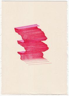 Mario Kolaric // 'Fragments'