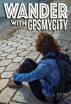 With thousands of expertly procured experiences, GPSmyCity article apps with GPS-linked offline maps, might just change the way you travel. State Of Wonder, Berlin, Harbor City, Vientiane, Pamplona, Capital City, Pilgrimage, Budapest, Valencia