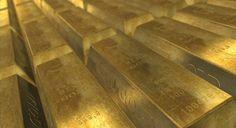 Gold hat seit Anfang des Jahres 2015 stark nachgelassen und verliert beim Preis extrem... #gold #nachgelassen #preis