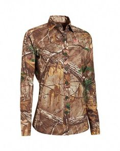 66c5e9a5 Under Armour Hunting, Pink Camouflage, Women's Camo, Country Outfitter,  Camo Shirts,