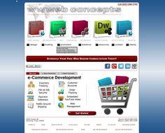 http://www.ebconcepts.com/asp/e-commerce-development.asp