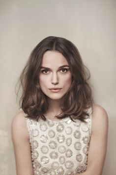 Keira Knightley, Coco Mademoiselle 2014