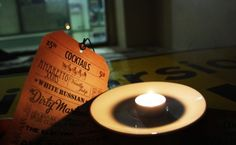 Seven @ Brixton, great little bar in the market Time Out, Menu Design, Brixton, Spanish Style, Blue Cheese, Food Menu, Charcuterie, New Recipes, Candle Jars