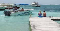 Cost of Living in Ambergris Caye, Belize