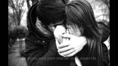 Kiss me - Ed Sheeran - Traduzido (legendado)