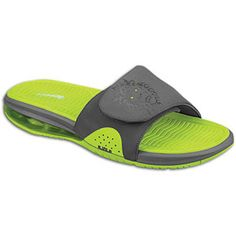 d16999211a7d Nike Air LeBron Slide - Men s
